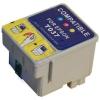 Epson T037 szines festékpatron - utángyártott EZ/QP 25ml