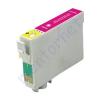 Epson T0443 magenta festékpatron - utángyártott EZ/QP 17ml