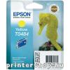 Epson T0484 13ml