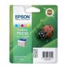 Epson T0530 patron színes