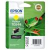 Epson T05444010 Tintapatron StylusPhoto R800 nyomtatóhoz, EPSON sárga, 13ml