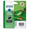 Epson T05494010