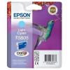 Epson T0805 világoskék eredeti tintapatron