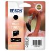 Epson T0871