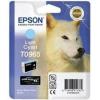 Epson T0965 C