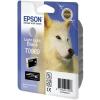 Epson T0969
