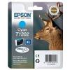Epson T1302 kék eredeti tintapatron
