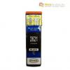 Epson T2621 [Bk XL] kompatibilis tintapatron (ForUse)