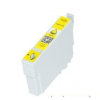 Epson T2714 [Y XL] Utángyártott tintapatron sárga