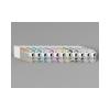 Epson T596A00 Tintapatron StylusPro 7900, 9900 nyomtatókhoz, EPSON narancs, 350ml
