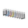 Epson T603500 Tintapatron StylusPro 7800, 7880 nyomtatókhoz, EPSON világos kék, 220ml
