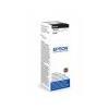 Epson T67314A10 Tintapatron L800 nyomtatóhoz, EPSON fekete, 70ml