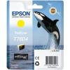 Epson T7604 YELLOW (C13T76044010)