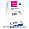 Epson T7893