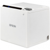 Epson TM-m30 C31CE95121B0