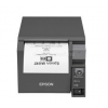 Epson TM-T70II (032) SERIAL + USB port (szürke) (C31CD38032) | 2év (C31CD38032)