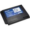 Epson TMC3500 szemetes (C33S020580)