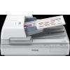 Epson Workforce DS 70000 A/3 Szkenner