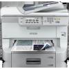 Epson WorkForce Pro WF-8590 DWF
