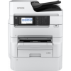 Epson WorkForce Pro WF-C879RDWF