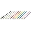 Equip 605530 SFTP patch kábel, CAT6, 30m, fehér, LSOH