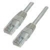 Equip 825412 cat5e bézs 3m utp patch kábel