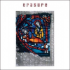 Erasure ERASURE - Innocents CD