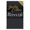 Erawan Jackie Collins - Bosszú - A Santangelo-saga folytatódik (Új példány, megvásárolható, de nem kölcsönözhető!)