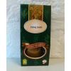 Erdészné konyhája Erdészné Fahéj Őrölt 20 gramm