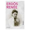 Erdős Renée Ifjúságunk