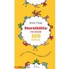 Erdős Virág : Szorzótábla versikék - 100 számra