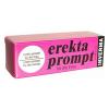 Erekta prompt für die Frau, 13 ml