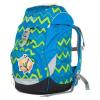 Ergobag Sport hátizsák Ergobag SIN-002-9B7 Kék