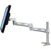Ergotron Neo-Flex Extend LCD Arm