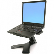 Ergotron Neo-Flex Notebook Lift Stand laptop kellék