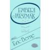 Eric Berne Emberi játszmák