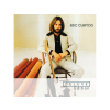 Eric Clapton - Deluxe Edition (CD)