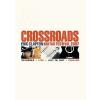 Eric Clapton ERIC CLAPTON - Crossroads Guitar Festival 2007 DVD