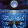 Eric Clapton ERIC CLAPTON - Pilgrim CD