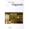 Éric Faye Nagaszaki