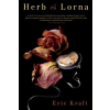 Eric Kraft Herb és Lorna