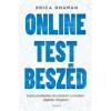 Erica Dhawan Online Testbeszéd