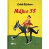 Erich Kästner MÁJUS 35