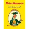 Erich Kästner Münchhausen