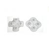 Ericsson R800 Xperia Play billentyűzet szett fehér