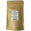 Eritrit por magnéziummal 250g (tapadásmentes 0 kcal édesítő)