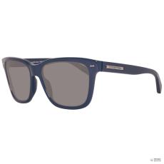 Ermenegildo Zegna szemüvegkeret EZ5024 092 47 ERMENEGILDO Zegna szemüvegkeret EZ5024 092 47 férfi kék