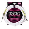 Ernie Ball 6047 Classic cable series