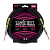 Ernie Ball 6048 Classic cable series
