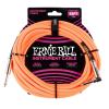 Ernie Ball 6067 Braided cable series